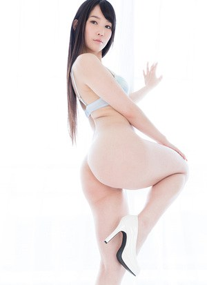 Asian Ass Pics